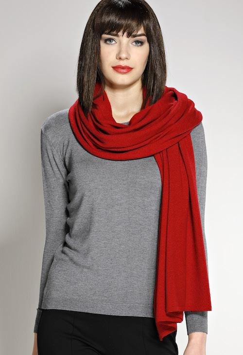 6767 maglia - 6758 sciarpa
