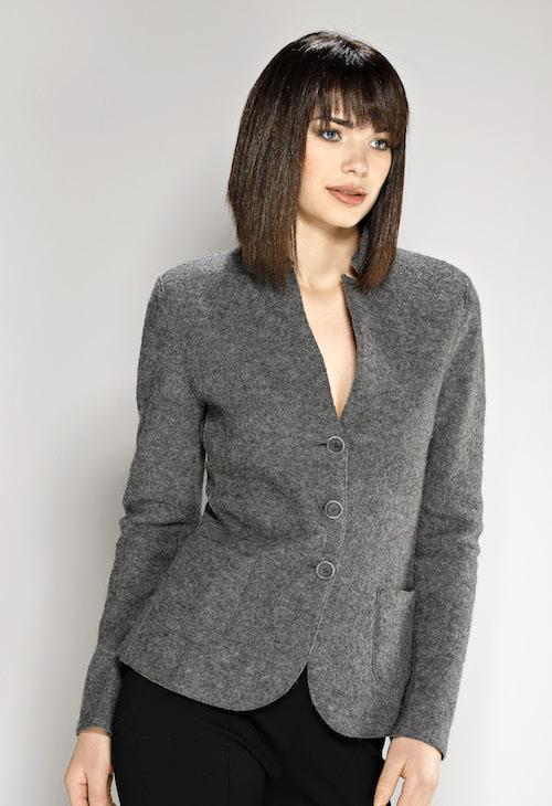 6826 giacca - 6822 pantalone