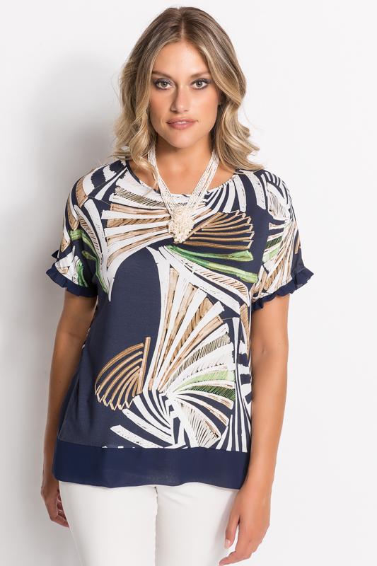 Kimono 6070
