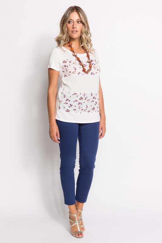 T-Shirt 6007 Jeggin 6099