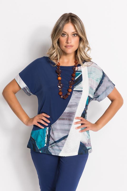Kimono 6093