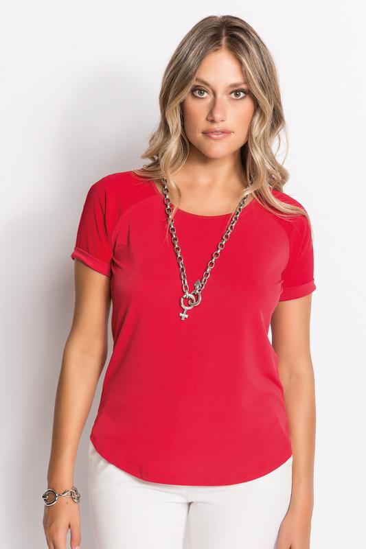 T-Shirt 6023