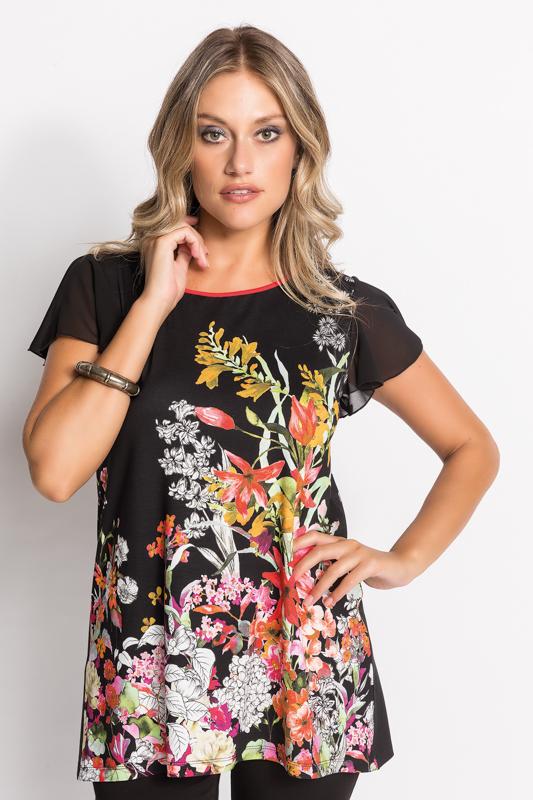 T-Shirt 6064