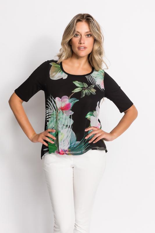 T-Shirt 6004
