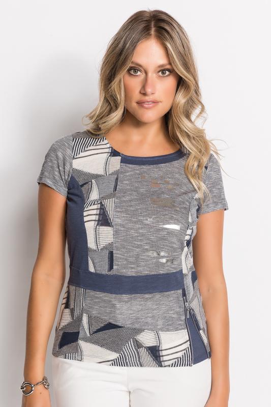 T-Shirt 6111