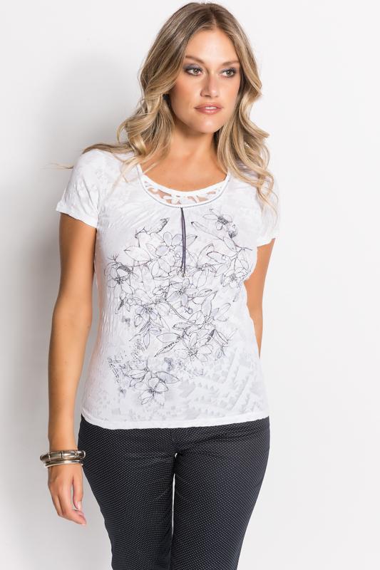 T-Shirt 6104