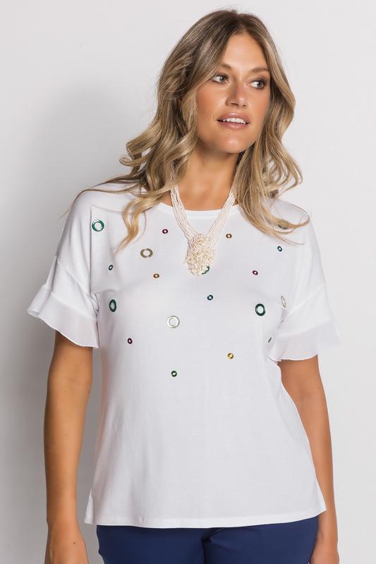 T-Shirt 6014