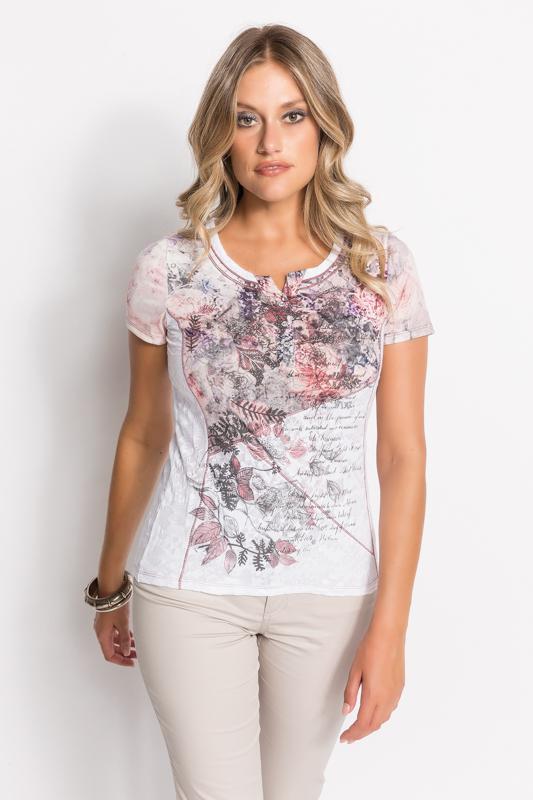 T-Shirt 6103
